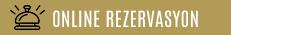 Respiro Hotel Avcılar Online Rezervasyon
