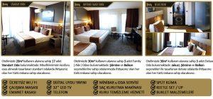 respiro boutique hotel, respiro hotel, avcılar otelleri, avcılar respiro otel, avcılar fuar oteli, türap avcılar oteli, avcılar boutique hotel, avcılar butik otel, avcılar ucuz otel, en uygun avcılar otelleri